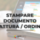 stampare-documento-gestendo